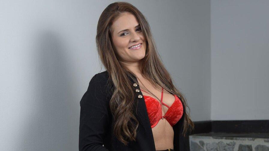 MeganParkerr