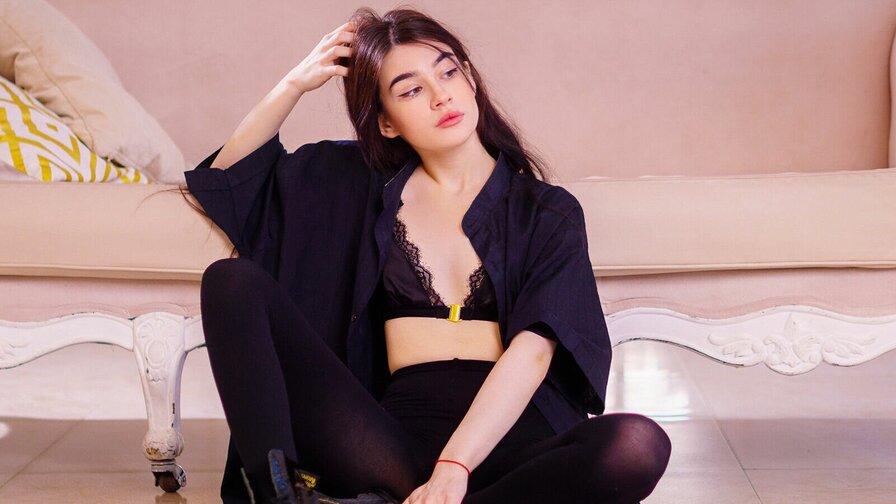 JulietaGarcia