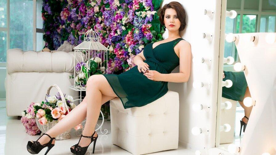 JasminMira