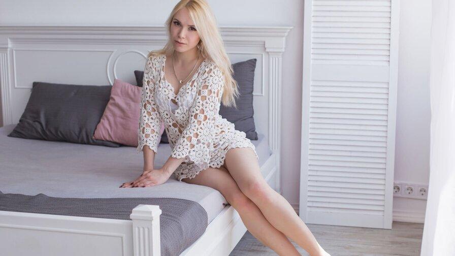 StephanieVip