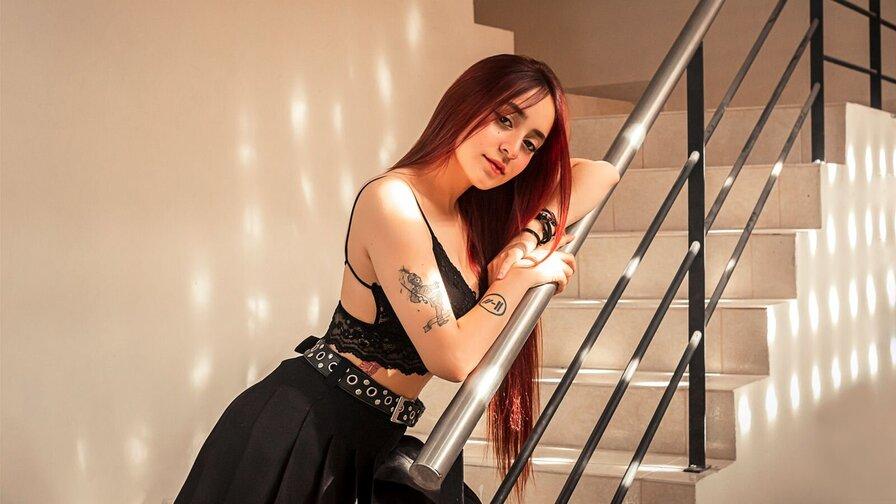SarahBonet
