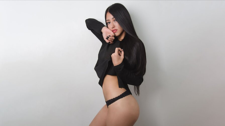 MelissaMelo