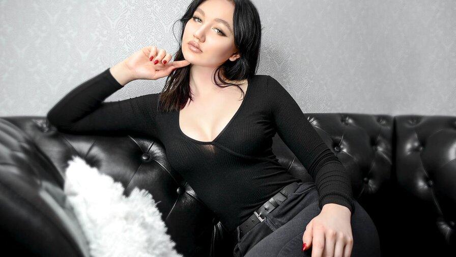 AmandaBurn