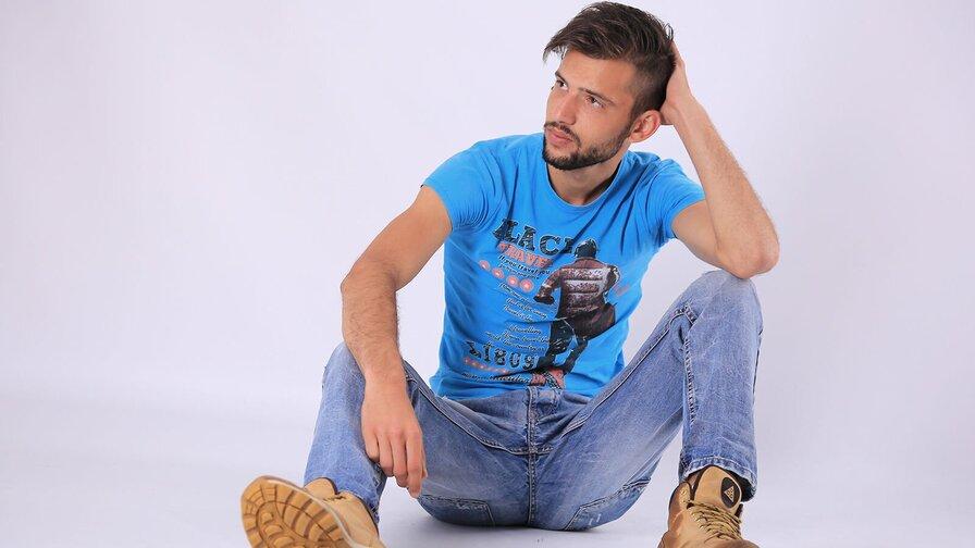 JonathanRuiz