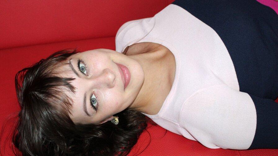FionaMelendez