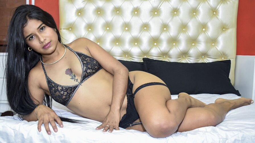 LucianaMorrison