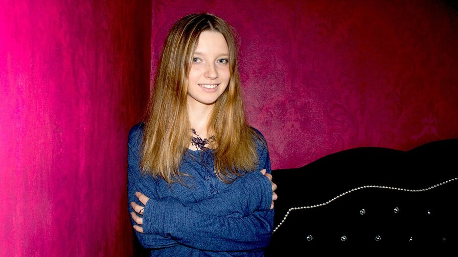 NatalieRivera