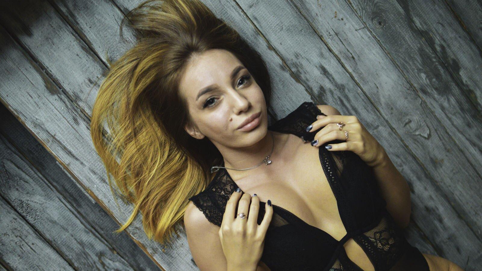 AbigailMoreno