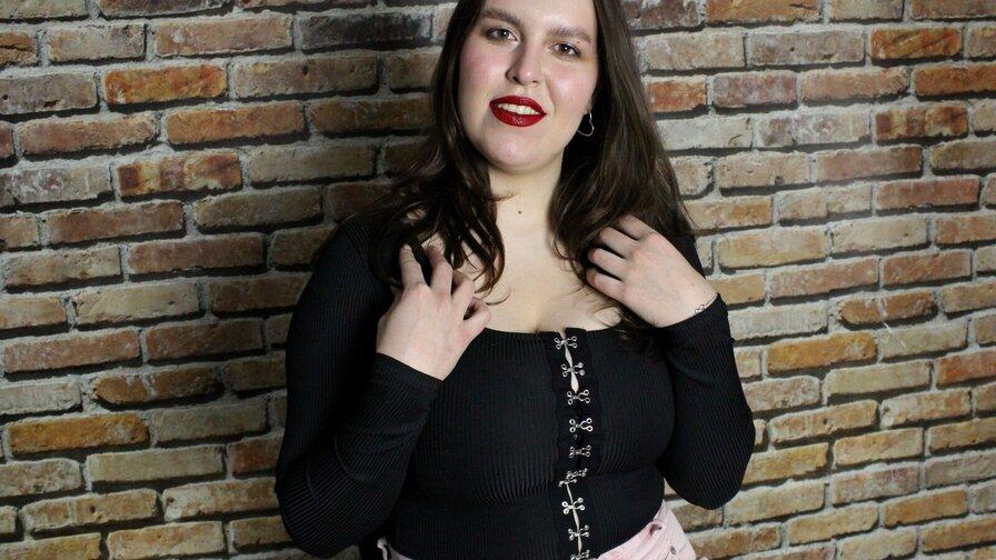AnnabelleLi