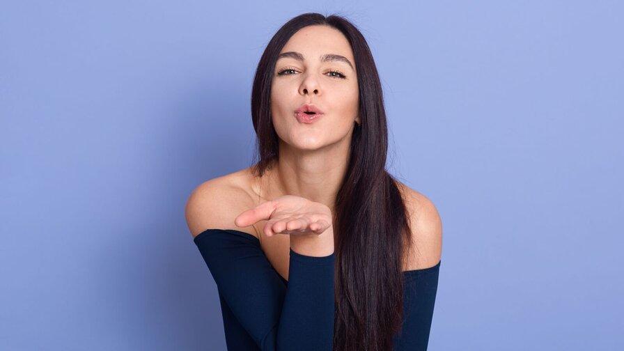 OliviaAnna