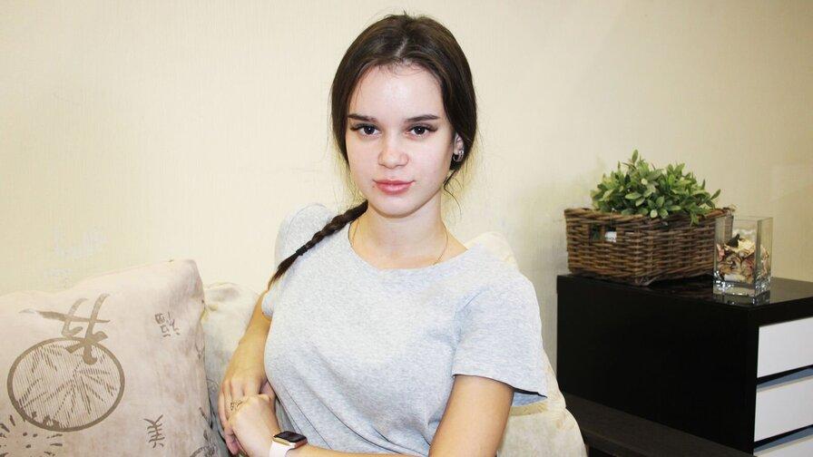 AdrianaAyrton