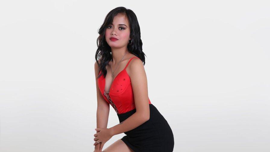 KatrinaCruz