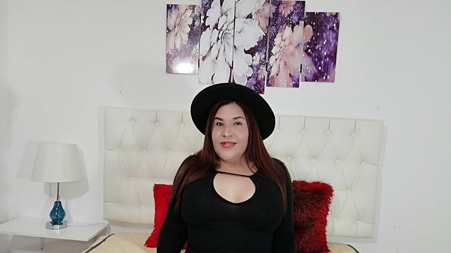VanessaMarquez