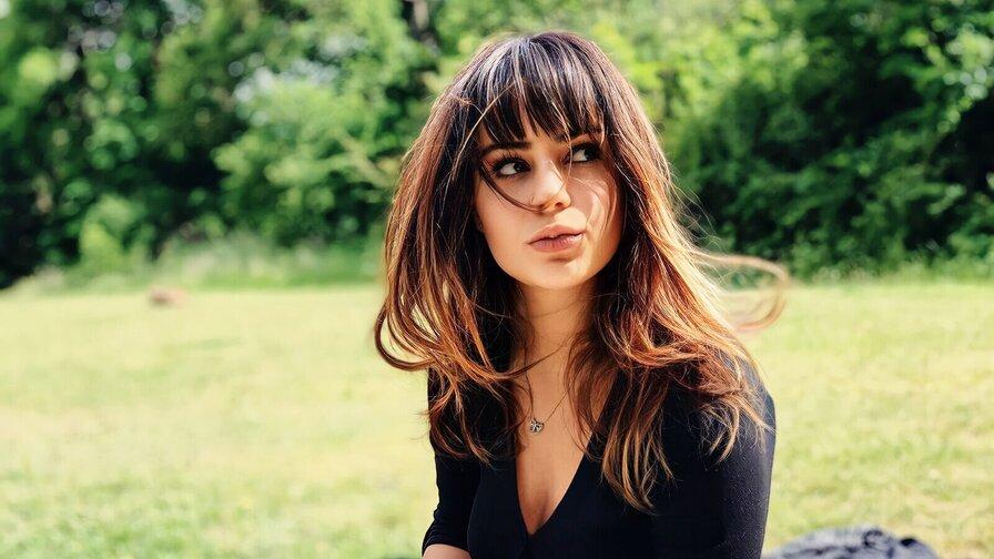 AlexisHoffman