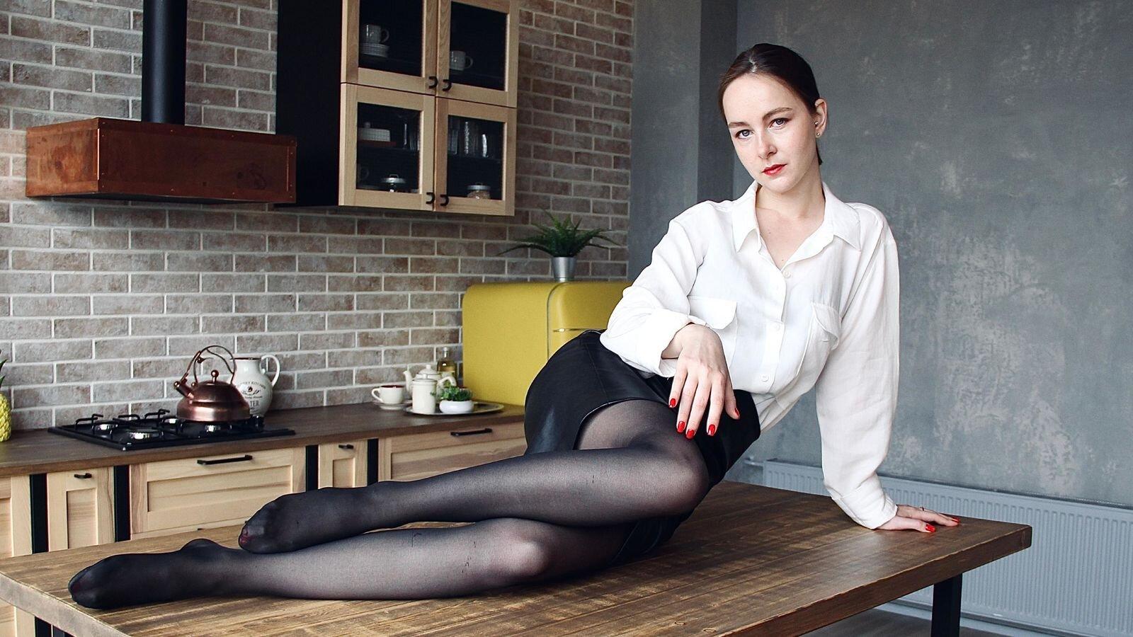 CharlotteKerry