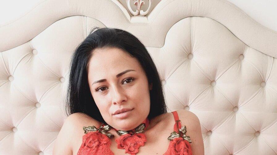 DeborahSarray