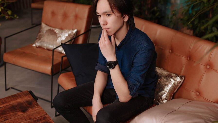 LiangChang