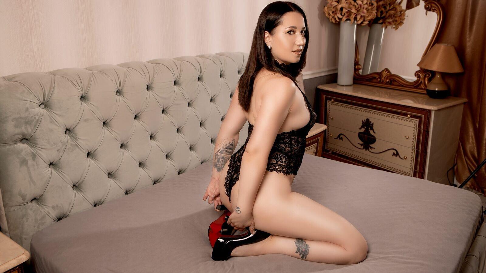 AliciaKerry