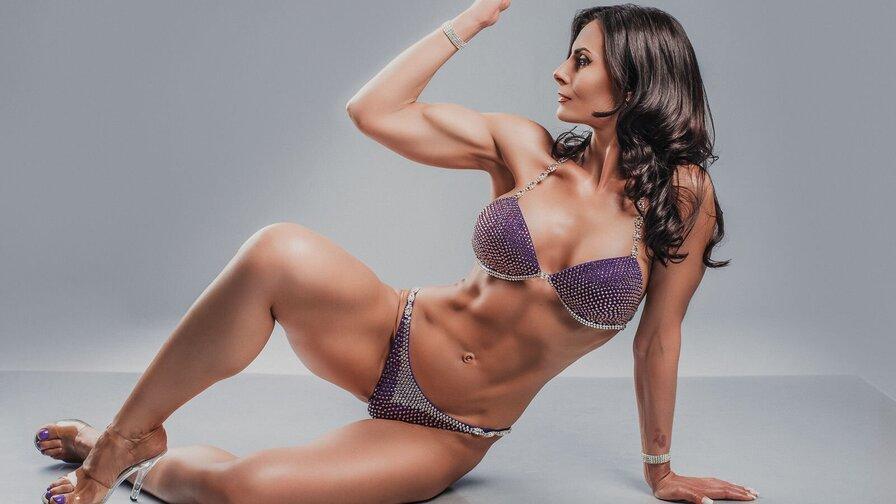 VanessaWay