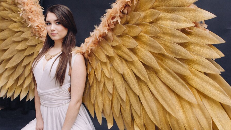 AngelfromMoon