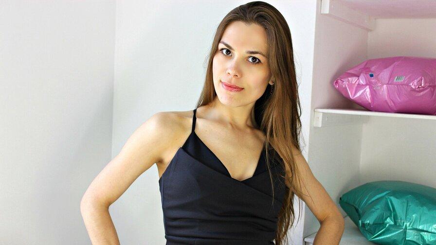 LeylaKoss