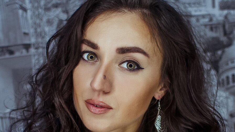 AshleyRebel