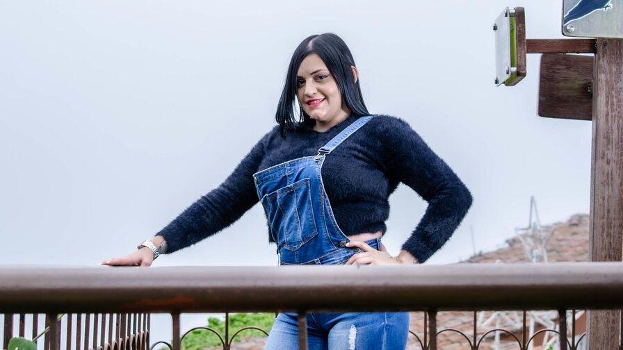 VickyWalsh
