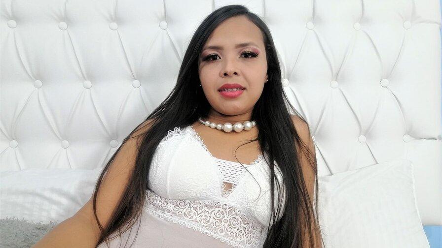 AmaliaSousa