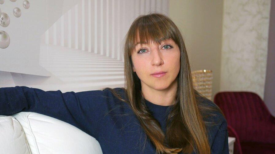 MilanaNelson