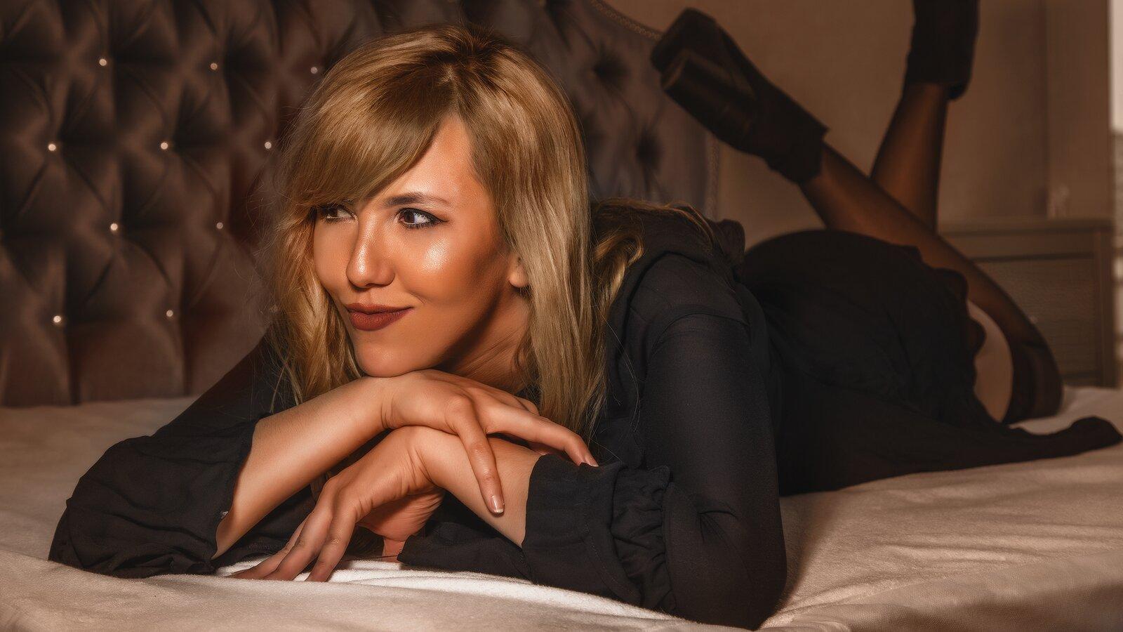 IsabellDiva
