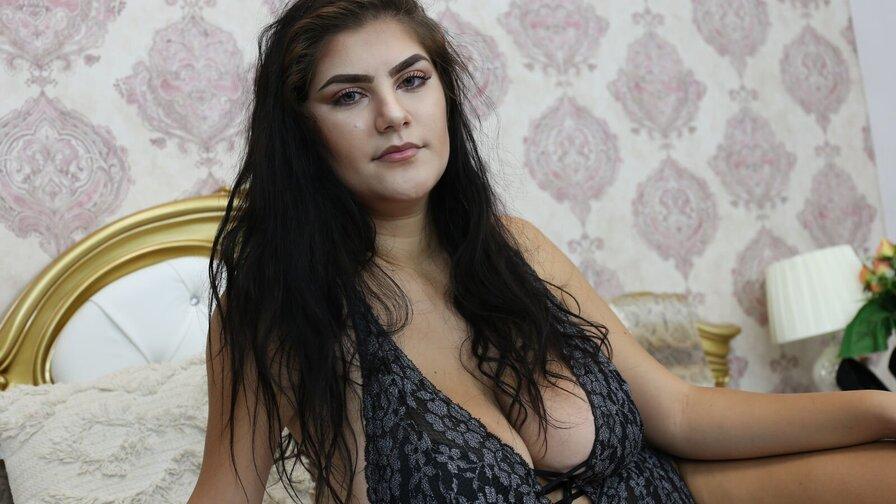 VanessaDevine