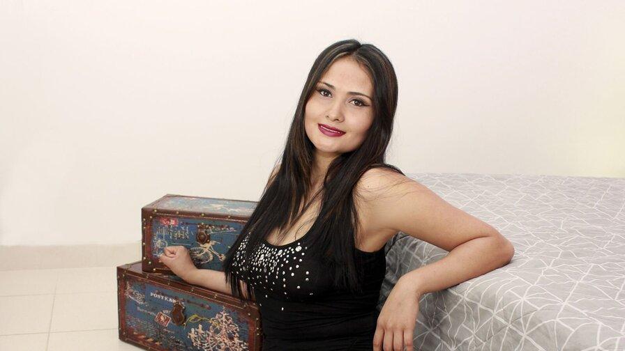 AshleyBouie