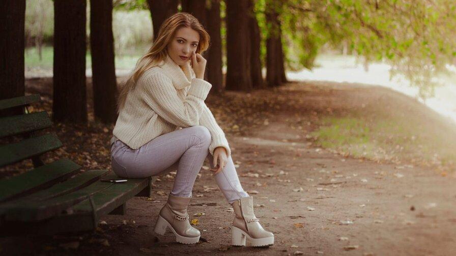 AliceDewy