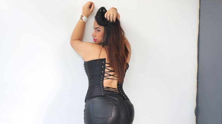 NicoleXMendez