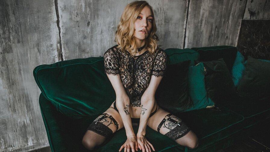 MeganRowell