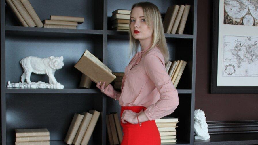 AymelineBraun