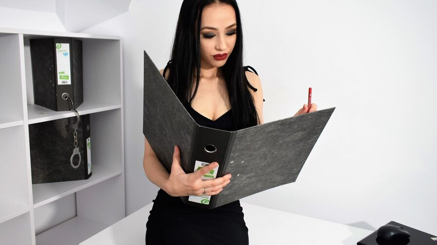 SophiaVein