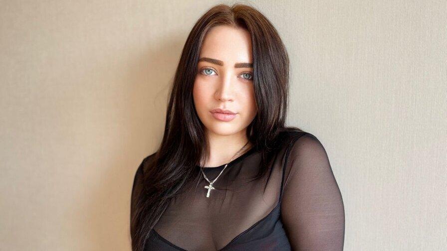 AngelinaBader