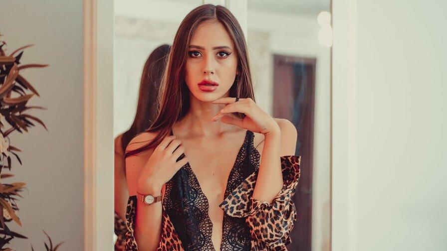 AmandaLuna