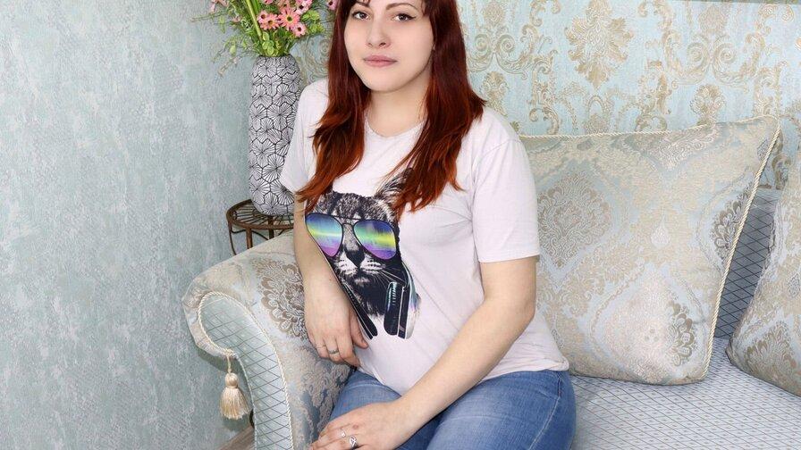 DanielaParsons