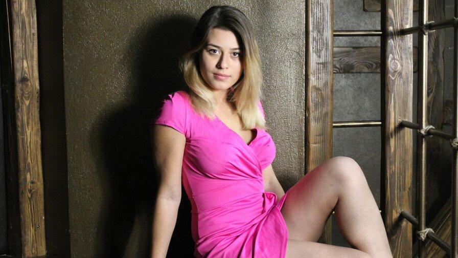EvaNice