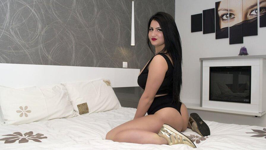 OliviaBreeze