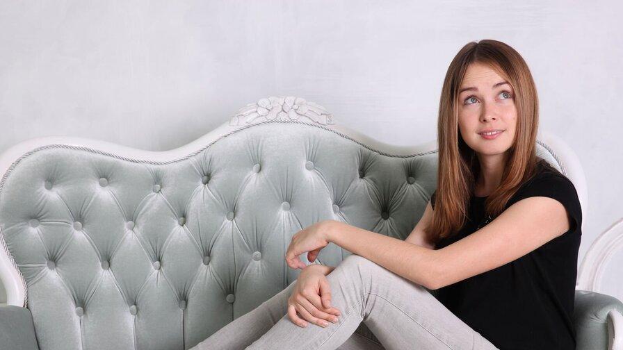 CristabelWilson