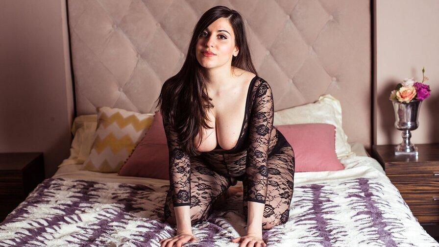 GabrielaHotLady