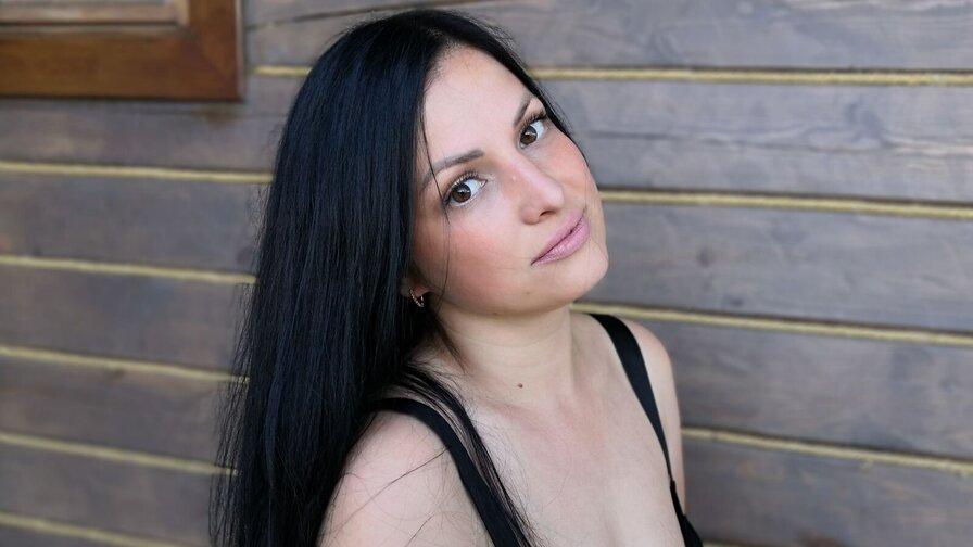 DominikaMoretti