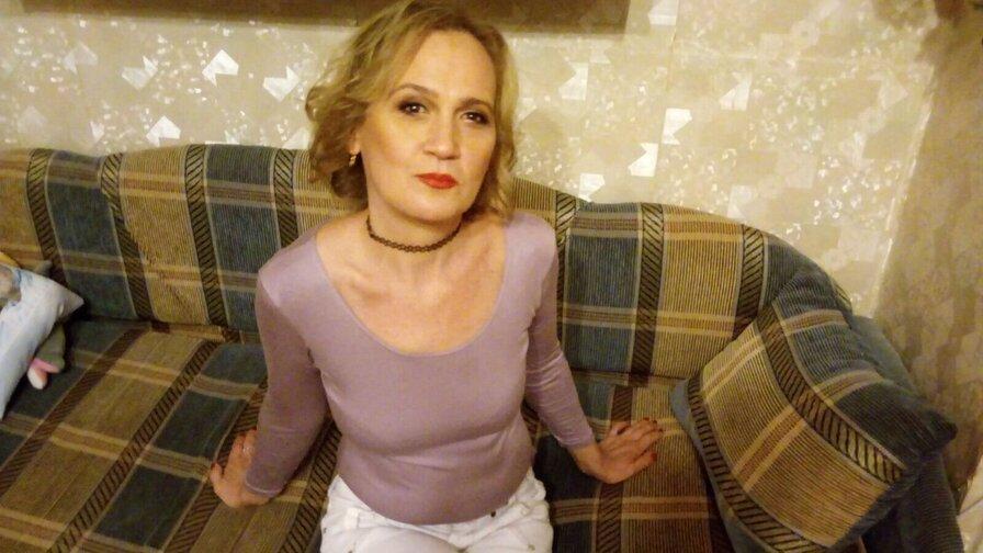 VanessaMcAvoy