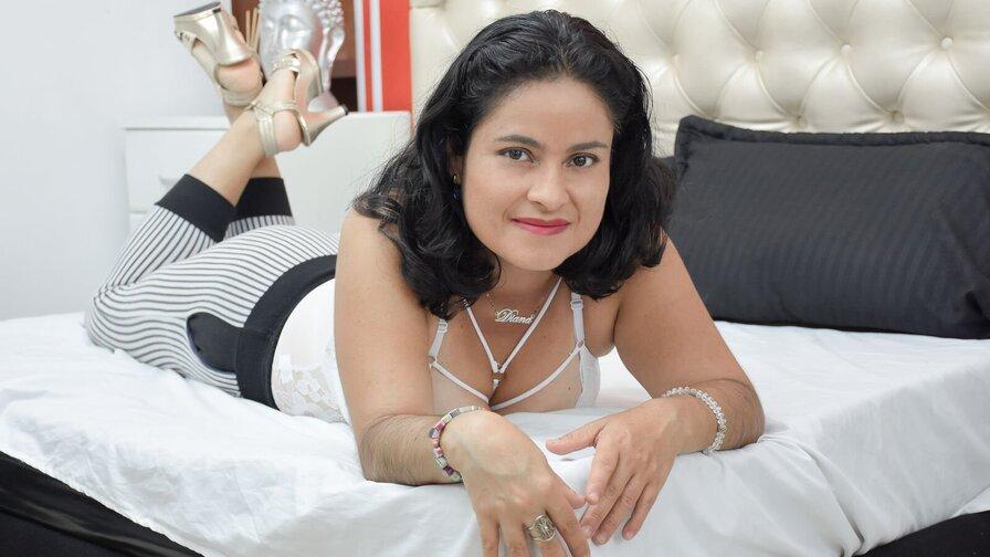 SaraRoussel