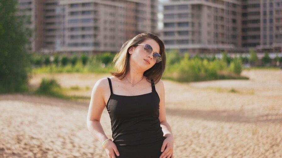 KarinaMoor