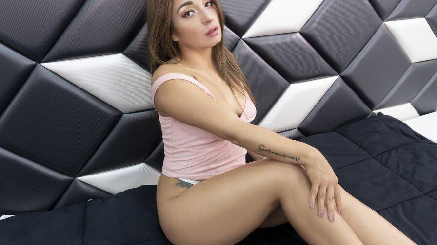 PamelaGlam