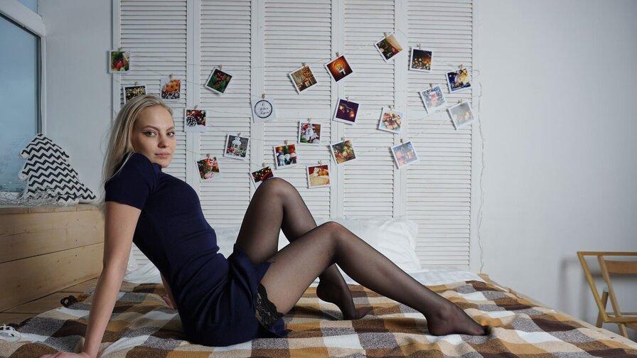 EmmaMilson